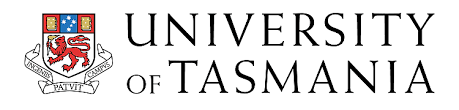 Tasmania University Assignment Help